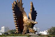 Fujairah Images